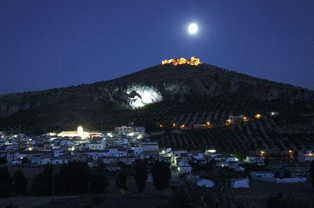 Castle & fortress photo