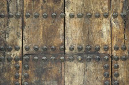 textura de madera vieja