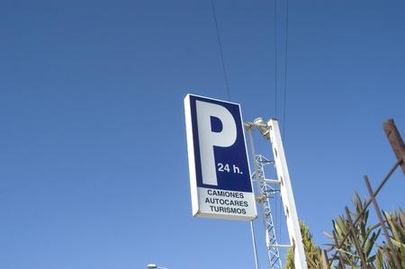 piktogramm: traffic signal
