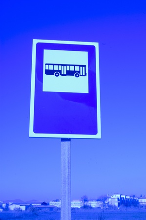 piktogramm: monochrome traffic signal