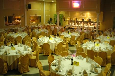 restaurants Stock Photo - 10744263