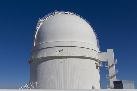 observatory: astrological observatory