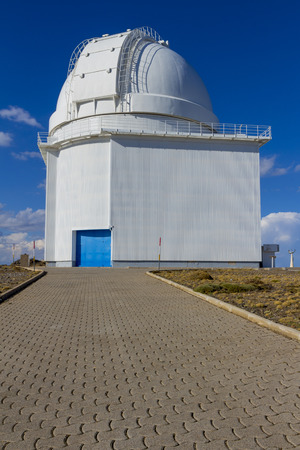 optical people person planet: front telescope astrological observatory