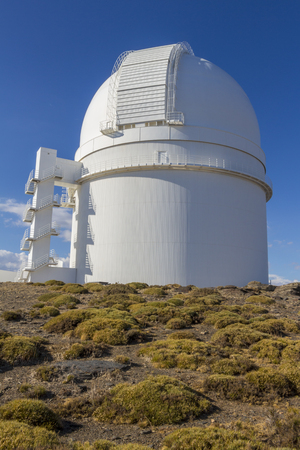 optical people person planet: telescope astrological observatory