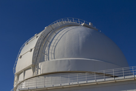 optical people person planet: astrological observatory front dome