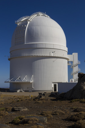 optical people person planet: astrological observatory