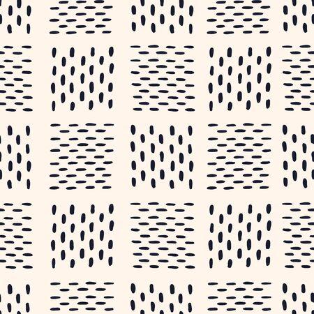 Seamless, vecteur japonais en tissu design art fond Banque d'images - 39710600