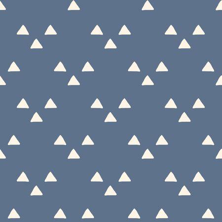 seamless, japonais Vector Art Design de fond pour le tissu et la décoration
