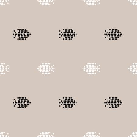 punto cruz: sin patr�n, punto de cruz del dise�o del arte de fondo para la tela y la decoraci�n