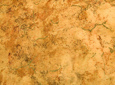 Texture wallpaper design background Standard-Bild