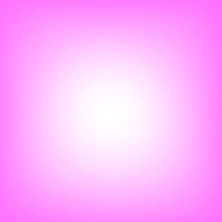Abstract pink background for your design Standard-Bild