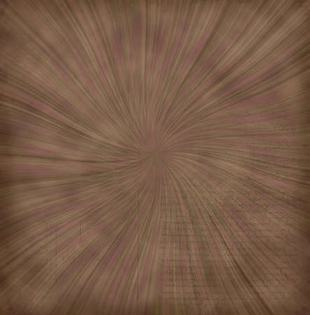 Abstract background Stock Photo - 3696671
