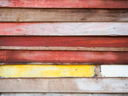 unclothed: Rustic wood wall for background