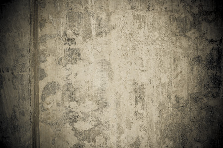 hdr background: Grunge wall, background HDR process