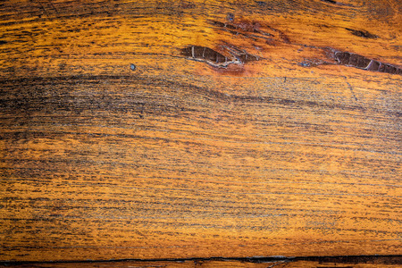 hdr background: Wood background ้HDR process grunge style