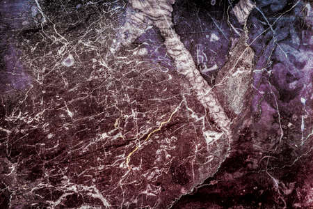 hdr background: Marble texture background HDR process grunge style Stock Photo