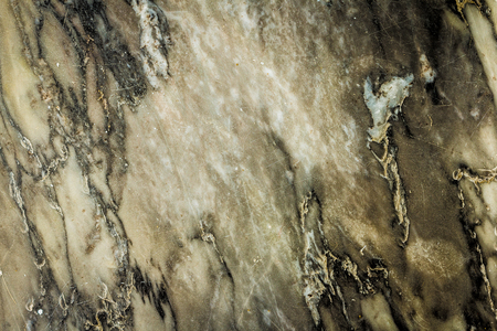 hdr background: Marble texture background HDR process grunge style dark tone