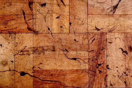 grunge wood: wood background texture grunge style