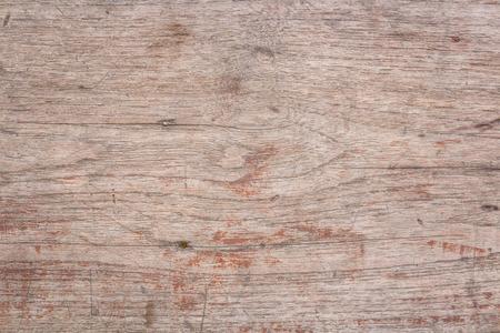 wood texture background Stok Fotoğraf