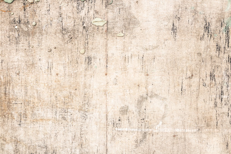 of stone: stone wall background texture Stock Photo