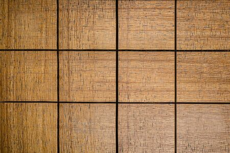 wood texture background: Wood background texture Stock Photo