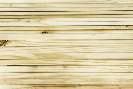 Stacks of wood background