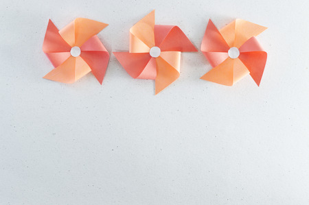 Pinwheel background for your toy projects or templates in your publications.