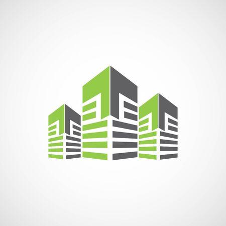 company: building company
