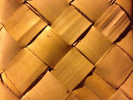 weave: Weave Stock Photo