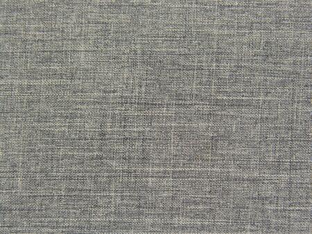 linnen textuur