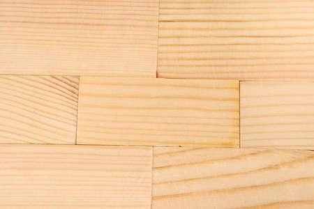 wood wall photo