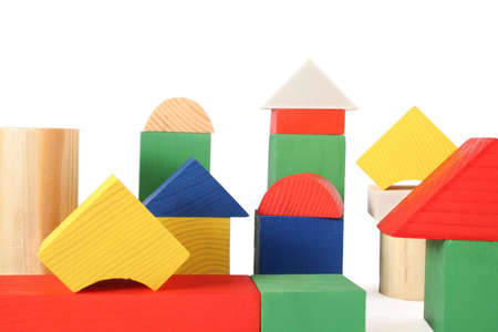 wood toys photo