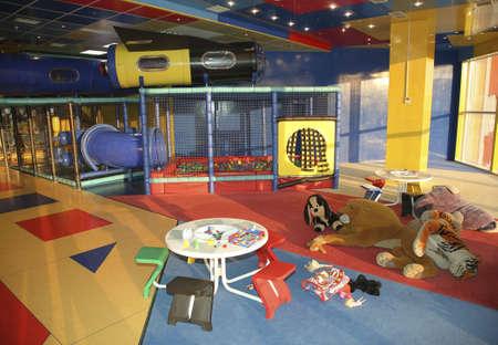 playroom: juegos