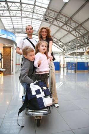 mochila viaje: viaja la familia 2