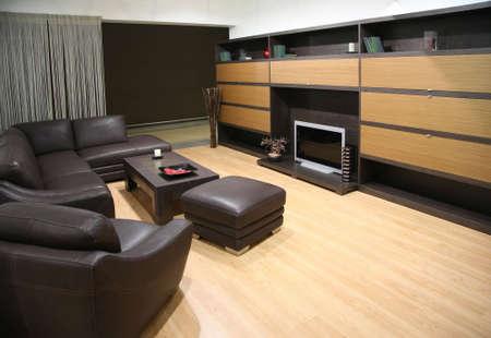 livingroom interior 2 photo