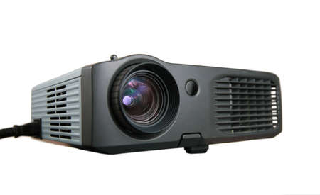 Multimedia projector 2 photo