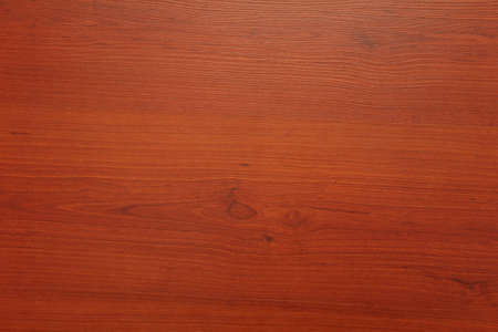 wooden surface photo