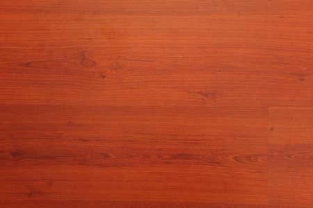 underlay: textura de madera
