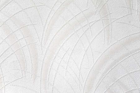 paperhanging: gray wallpaper