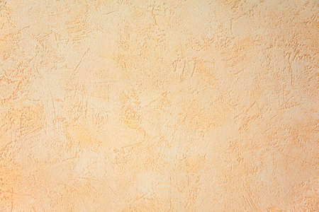 paperhanging: sand wallpaper Stock Photo