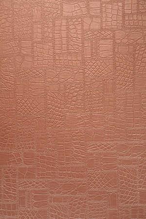 Texture artificial skin  photo