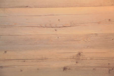 plane table: Wooden texture Stock Photo