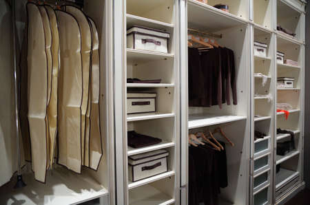 wardrobes: Wardrobe