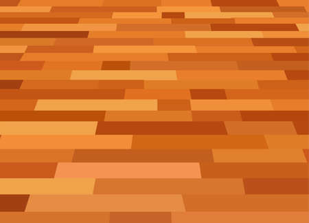 flooring: laminated flooring vector