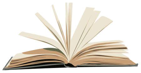 poem: book