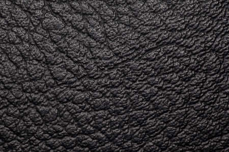 Texture finishing material. Fake Plastic Leather Background photo