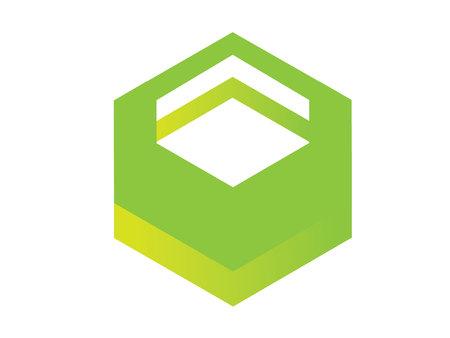 Box Logo Simple