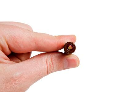 bullet proof: Bullet