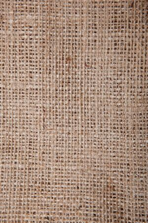 sackcloth: Sackcloth pattern object