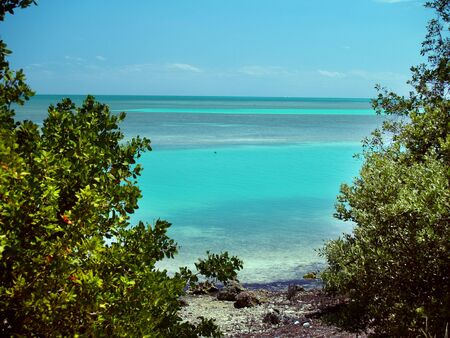 keys to heaven: Florida Keys - little paradise